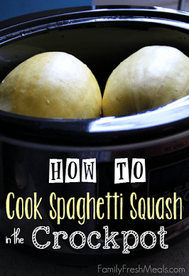 The Best Five Ingredients or Less Slow Cooker Recipes featured on SlowCookerFromScratch.com