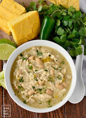 The BEST Slow Cooker Game Day Recipes found on Slow Cooker from Scratch.com
